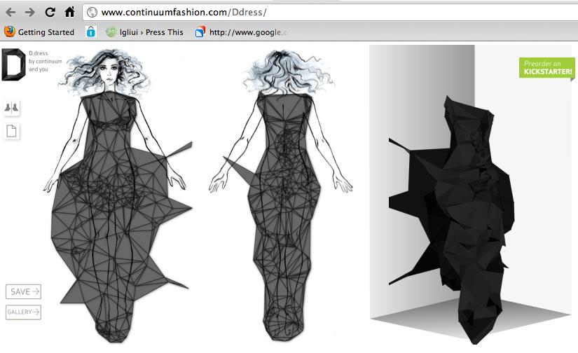 3d Cad Fashion Design Lgliui
